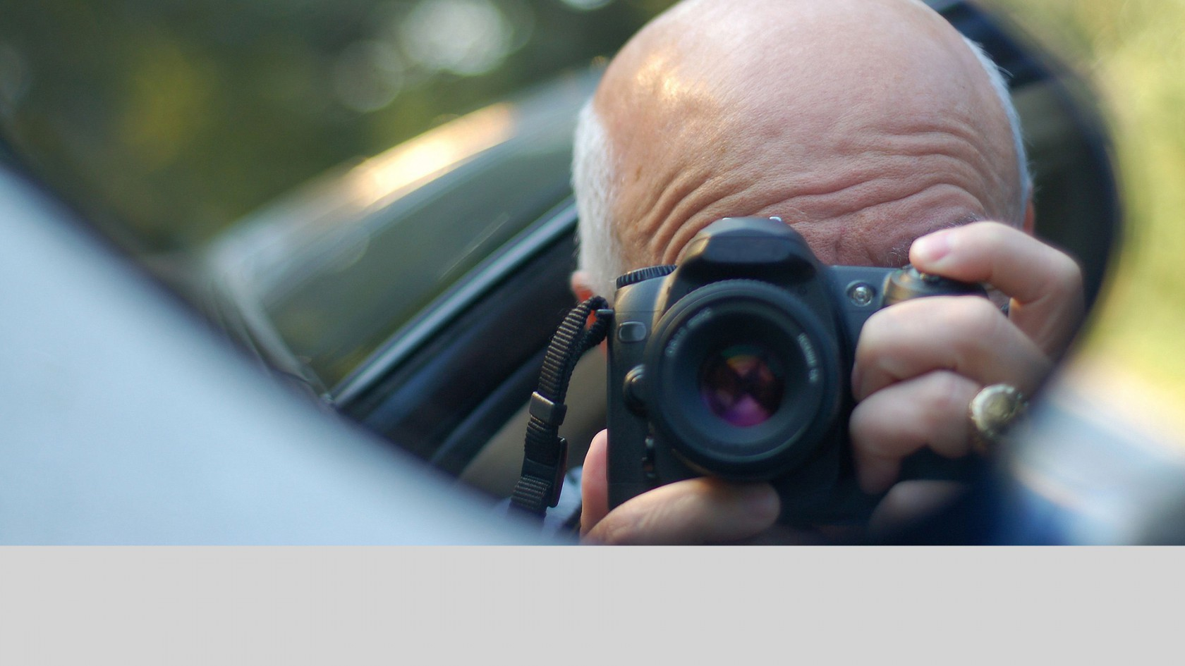 How To Choose A Private Investigator in Texas
