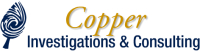 Copper Investigations & Consulting